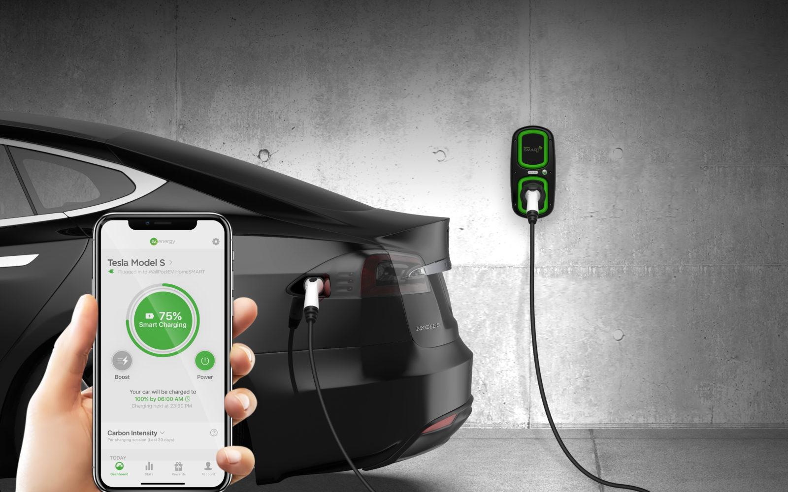 Rolec-WallPod-EV-HomeSmart