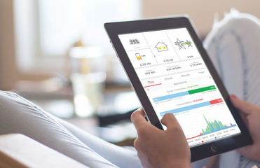 Solar PV Monitoring Solutions: The Best Apps and Platforms