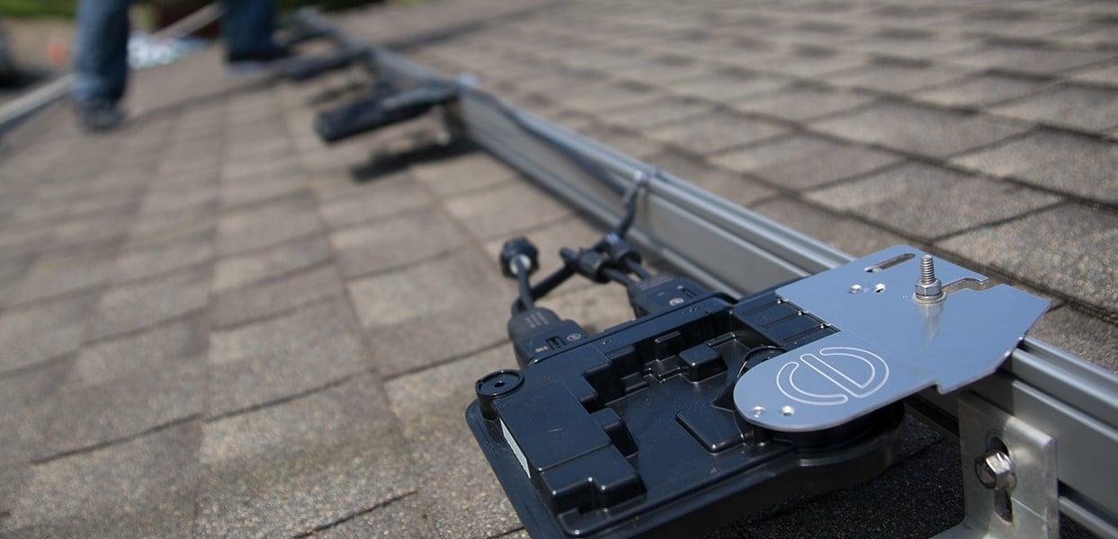 Solar micro-inverters-1
