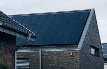 N-type Silicon Solar Cells: The Future of Monocrystalline PV?