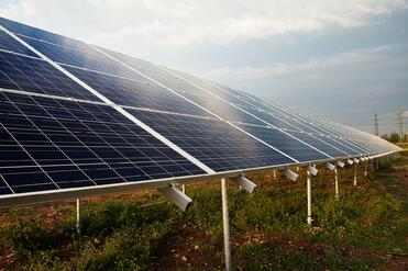 The Current State of Solar Energy: Taking Stock of Recent PV Advances