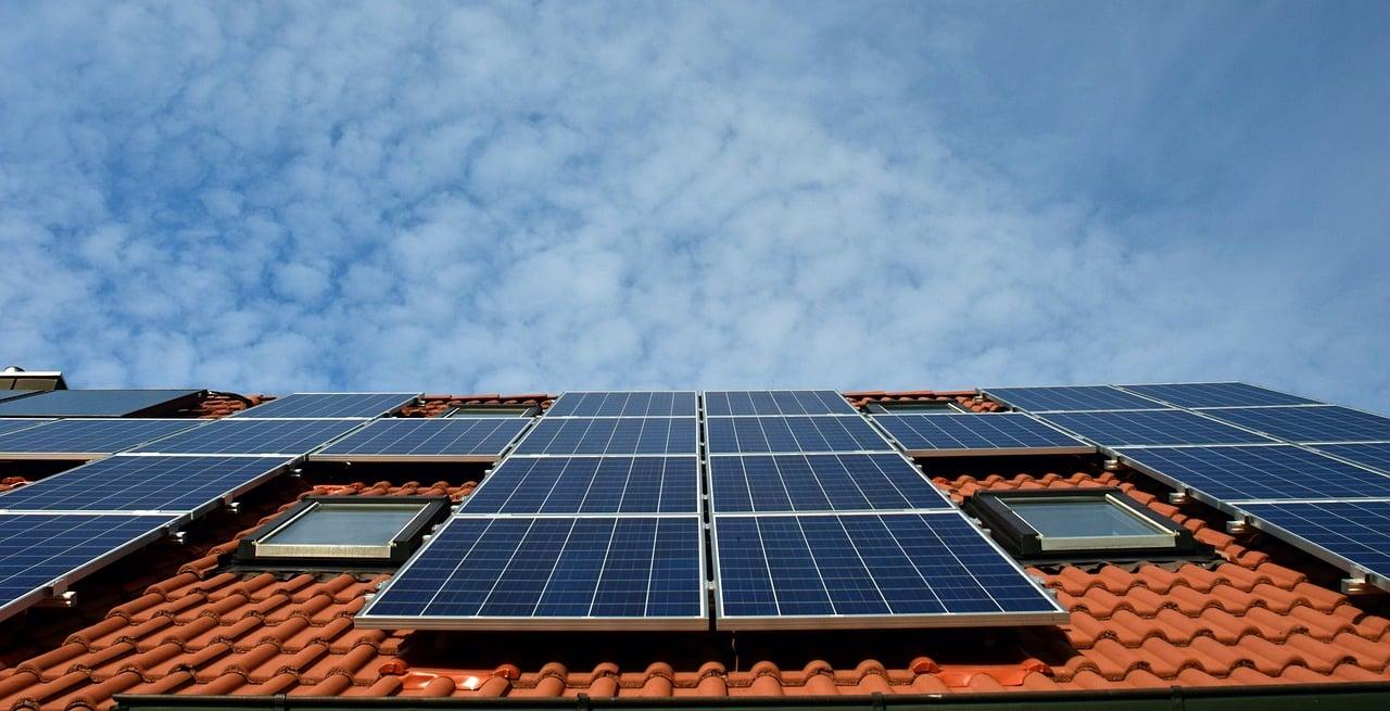 solar pv export tariff
