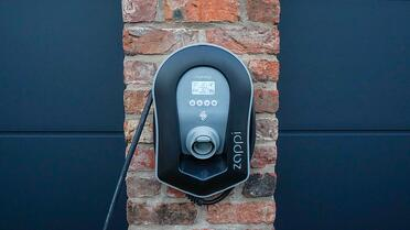 Solar Car Chargers: The Best EV Chargepoint for PV