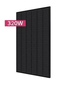 LG320N1K-A5.jpg